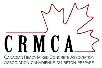 Canadian Ready Mixed Concrete Association