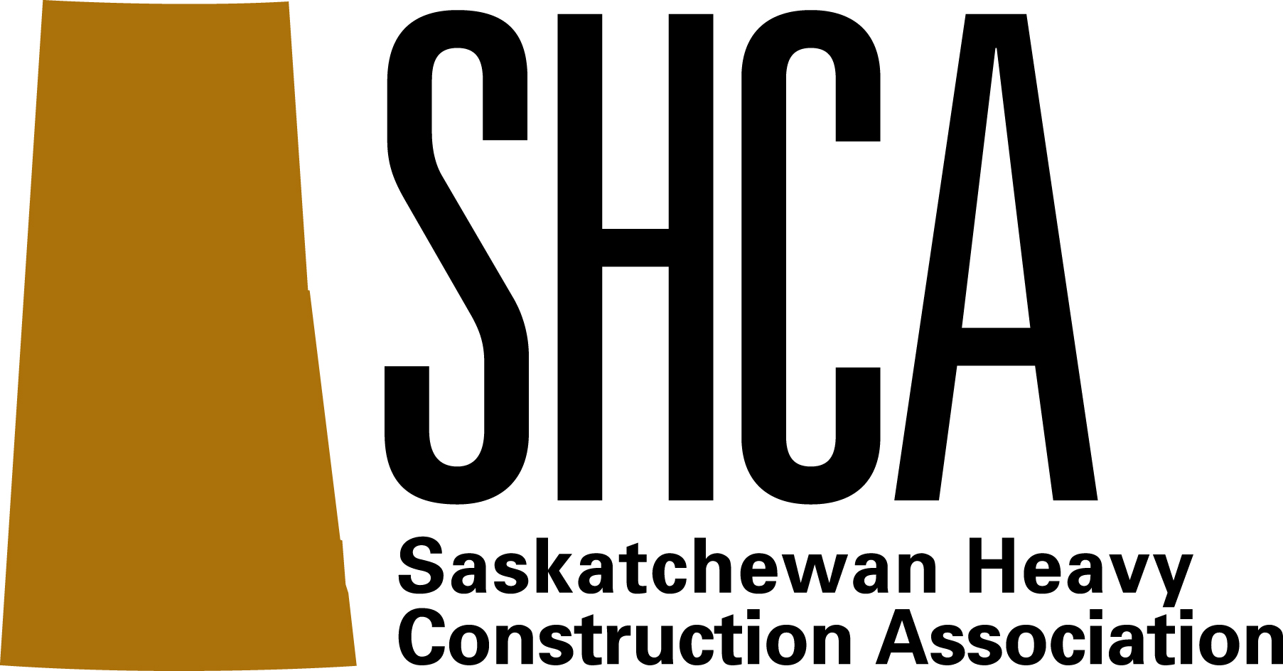 Sask. Heavy Construction Association