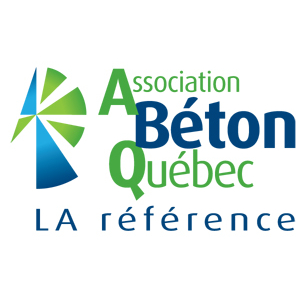 ABQ - Association Beton Quebec