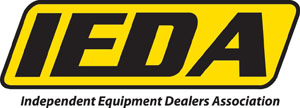 Independent Equipment Dealers Association