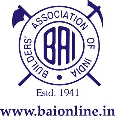 Builders' Association of India