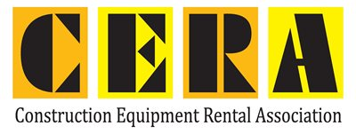 Construction Equipment Rental Association