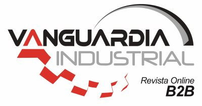 Vanguardia Industrial