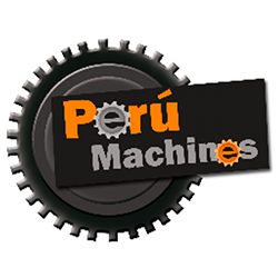 Perú Machines