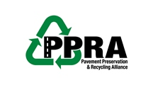 Pavement Preservation & Recycling Alliance