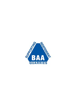 British Aggregates Association