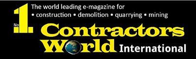 Contractors World Magazines