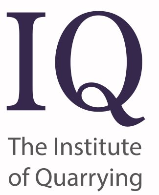 Institute of Quarrying - UK