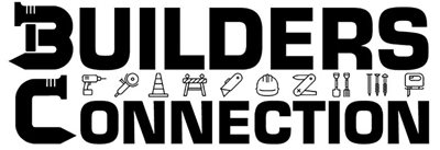 Builders Connection