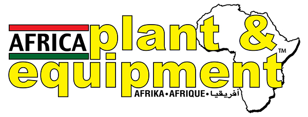 Africa Plant and Equipment