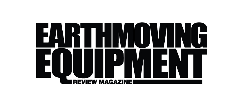Earthmoving Equipment Review Magazine (EERM)