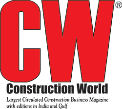 Construction World - India Edition