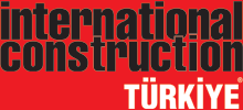 International Construction Turkey