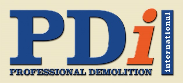Professional Demolition International (Pdi)