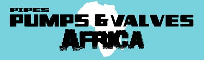 Pumps & Valves Africa