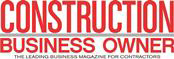Construction Business Owner Magazine