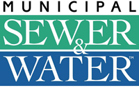 Municipal Sewer & Water