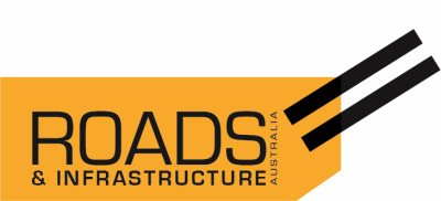 Roads & Infrastructure