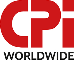 CPI - Concrete Plant International