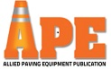Allied Paving Equipment