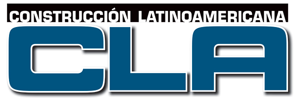 Construccion Latinoamericana (CLA SP)