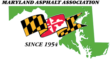 Maryland Asphalt Association