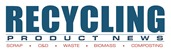 Recycling Product News