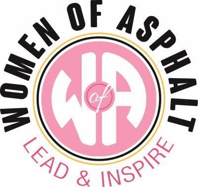 Women of Asphalt