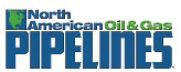 North American Oil & Gas Pipelines
