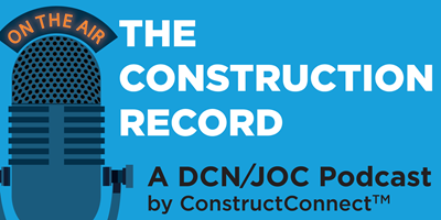 The Construction Record