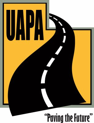 Utah Asphalt Pavement Association