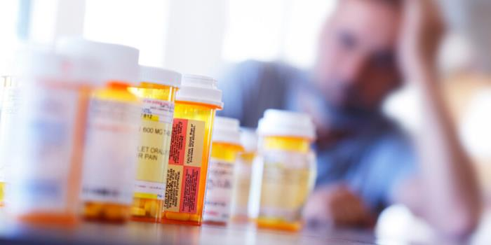 How to Address Opioids in the Workplace