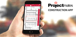 Another Mobile App for Construction Teams