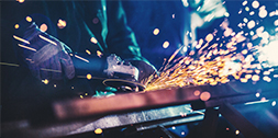 New Report Captures Equipment Manufacturers' Contributions to Economy