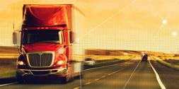 New Fleet Management Tools Save Time, Money