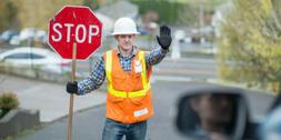 Ep. 85: Using Technology to Reduce Work Zone Crashes
