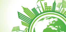 2017 Sustainability Trends