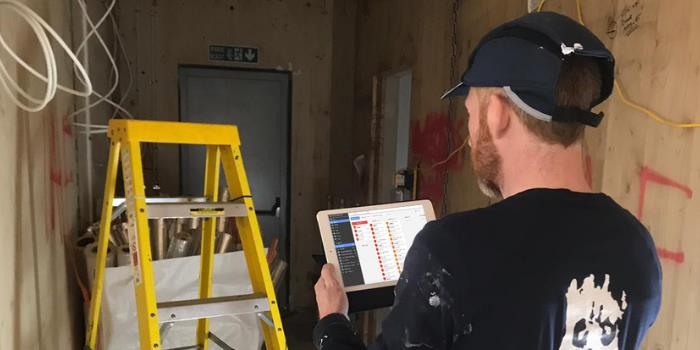 What is a Punch List - and Best Practices for Contractors