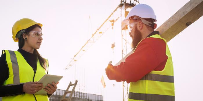 Construction Technology: 3 Lessons for Success