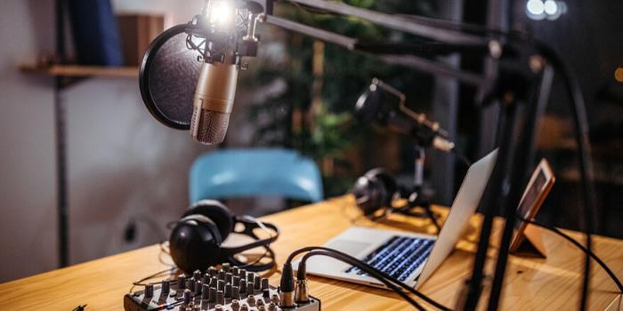 10 Construction Podcasts You Should Subscribe To