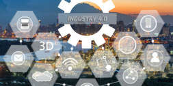 Ep. 73: Inside Industry 4.0