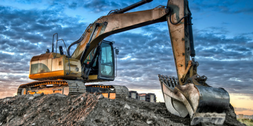 Ep. 75: Leveraging the Latest Advances in Construction Equipment