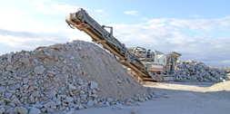 Aggregates Set to Crush Expectations