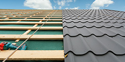 Roofing Trends to Watch