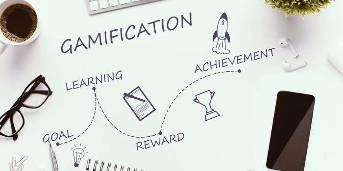 Gamification in Construction: 3 Areas You'll Boost Your Results