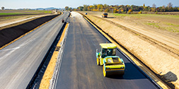Intelligent Compaction: The Road Forward