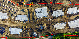 GPS: How It Is Impacting the Jobsite
