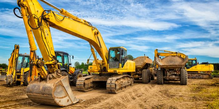 How to Apply Leasing Structures to Reduce Equipment Ownership Cost