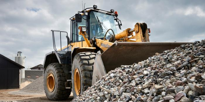 4 Signs You Might Not Want to Rent Construction Equipment