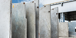 Precast of the Future: What You Need to Know